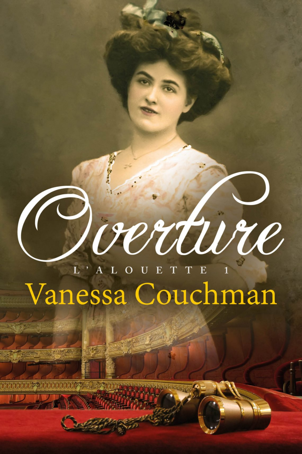 """""""Interview my Character"""" Blog Hop: Marie-Thérèse Vernhes – archive"""